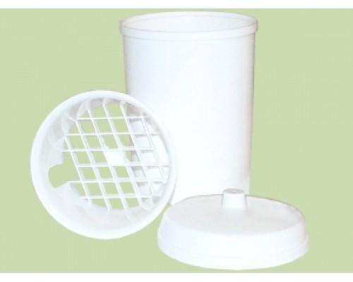 Емкость для хранения термометров (ЕХТ)