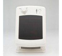 Инфракрасная лампа DJ-300 Armed