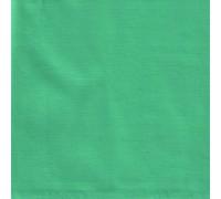 Клеенка подкладная с ПВХ покрытием (КОЛОРИТ) размер 1,0 х 1,40