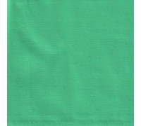 Клеенка подкладная с ПВХ покрытием (КОЛОРИТ) размер 2,0 х 1,40