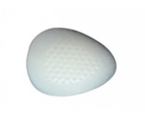 Силиконовый метатарзальный валик арт. 16С