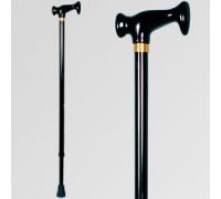 Приспособление-трость ортопедическая AMCТ23