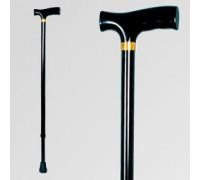 Ортопедич. приспособление-трость AMCТ25