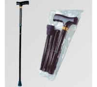 Ортопедич. приспособление-трость AMCF51
