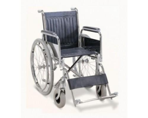 Коляска инвалидная FS901-46