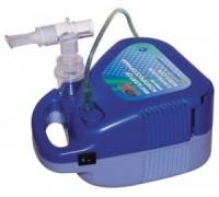 Ингалятор компрессорный базов. AMNB-500