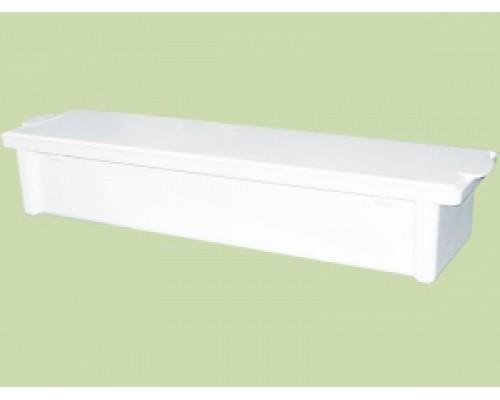 ЕДПО-10Д-01 контейнер длинномерный для эндоскопов