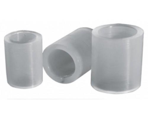 Силиконовое защитное кольцо для пальца арт.34С