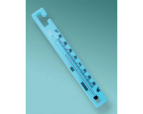 Термометр ТСЖ-Х (-30...+40)