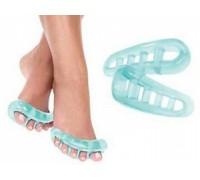 Средство массажное для пальцев ног