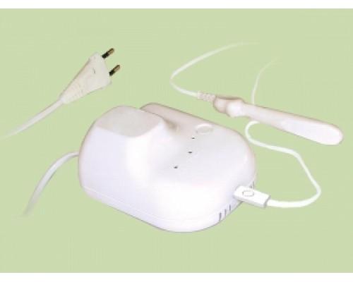 Электромассажер для лечения простаты