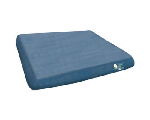 Ортопедическая противопролежневая подушка-сидение, мод. 560