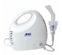 Компрессорный ингалятор AnD 231