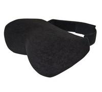 Ортопедическая подушка для шеи, мод. 1177