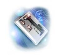 Аппликатор магнитный