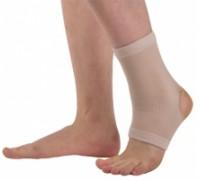 Бандаж ортопедический на голеностопный сустав 300 BAN