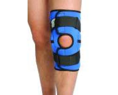 Бандаж ортопедический на коленный сустав 149 NKN