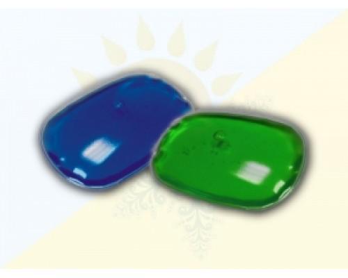 Охлаждающие гелевые пакеты GELEX S