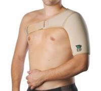 Фиксатор плечевого пояса (левый) (Orto)