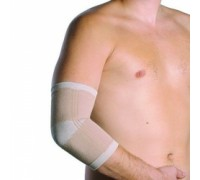 Бандаж на локтевой сустав (ORTO)