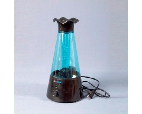 Ультразвуковой увлажнитель воздуха ERGOPOWER ER-HQ603