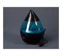 Ультразвуковой увлажнитель воздуха ERGOPOWER ER-HQ604