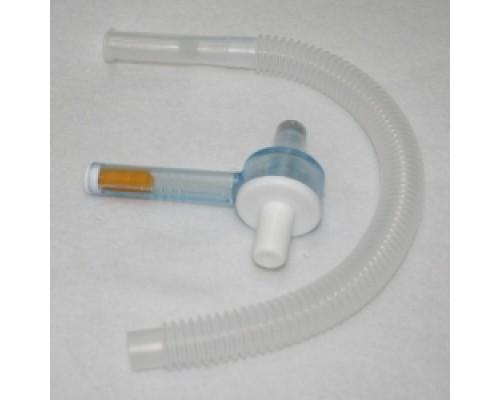 Дыхательный тренажер Ergopower ER-RES-L-03