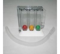Дыхательный тренажер Ergopower ER-RES-P-01