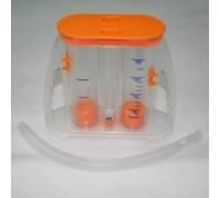 Дыхательный тренажер Ergopower ER-RES-V-02
