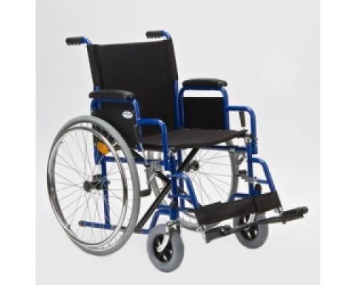 """Кресло-коляска для инвалидов """"Армед"""", модель Н 035"""