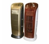Воздухоочиститель-ионизатор Maxion DL-130