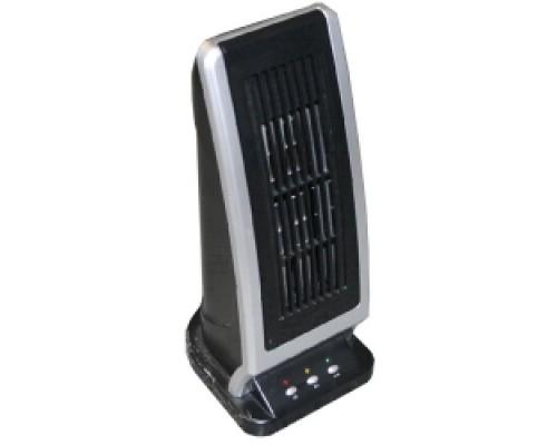 Ионизатор-воздухоочиститель MAXION DL-133 (с UV-лампой)