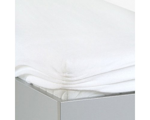 "Непромокаемый наматрасник ""Caress"", размер 160х200 см"
