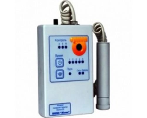 """Аппарат лазерной терапии """"Орион-05"""""""