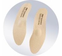Ортопедические стельки для закрытой обуви Orto Elegance