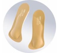 Ортопедические полустельки для модельной обуви Orto Lux