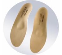 Ортопедические стельки для закрытой обуви Orto Mix