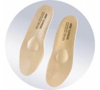 Ортопедические стельки для закрытой обуви Orto Supreme