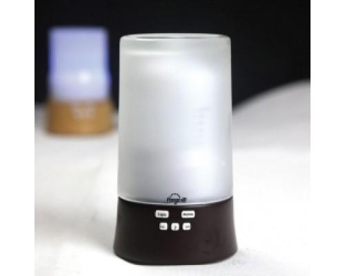 PNG-A73 - ароматизатор-увлажнитель с подсветкой и со встроенными мелодиями живой природы