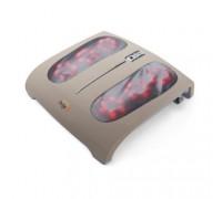 PNG-FM80 - массажер для ног