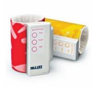 Стимулятор кровотока PUTIFINO, модель AM-7