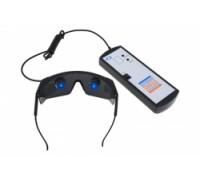Аппарат светодиодный офтальмологический