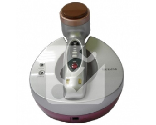Ультразвуковой волновой аппарат для лица и тела Rex-Kara-III