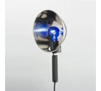 Рефлектор электрический «Синяя лампа»
