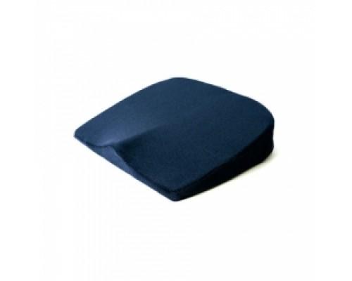 """Ортопедическая подушка """"Sissel Sit Special 2 in 1"""" для сиденья 003712 (Novacare GmbH)"""