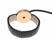 Аппарат фототерапевтический светодиодный Панков-Медикл Спектр