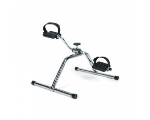 Педальный тренажер для ног и рук