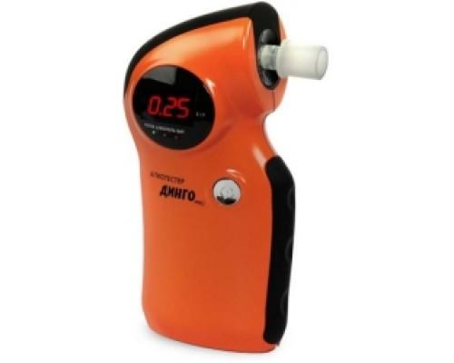 Алкотестер Динго А-071 Pro