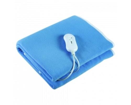 Электропростынь HotTouch (Fleece/Polyester)