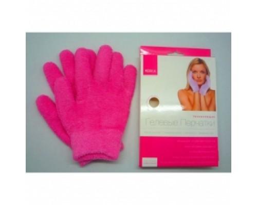 Увлажняющие гелевые перчатки Medollа